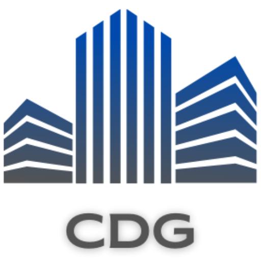 CEDEGR | Central Development Group